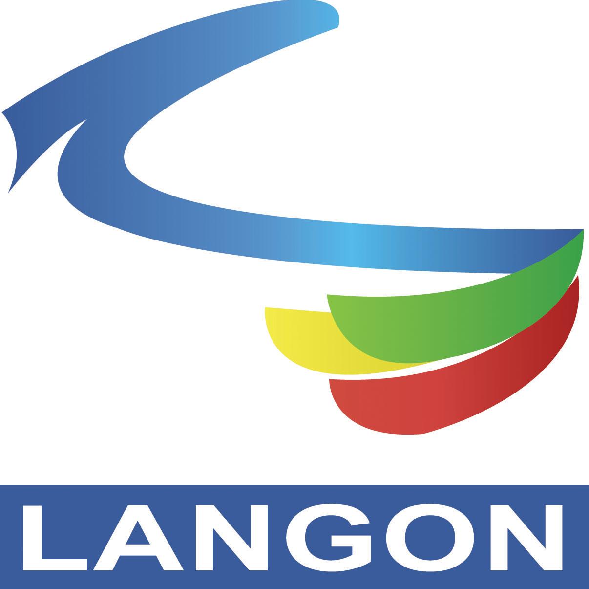 Liens - SNL